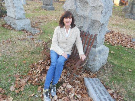 December 2014 Cemeteries 108