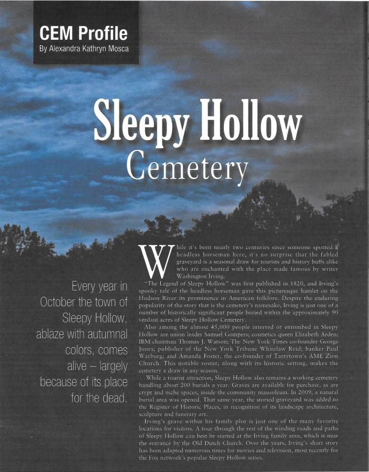 Sleepy Hollow3