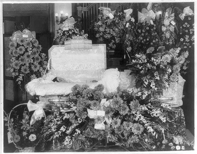 Home Funerals